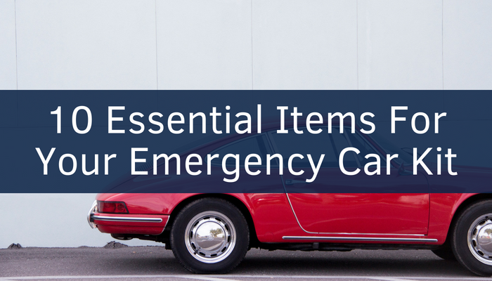 10 Essential Items For Your Car Kit (5)