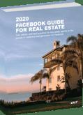 2020-Facebook-Guide---Display