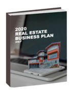 2020-buiness-plan-display
