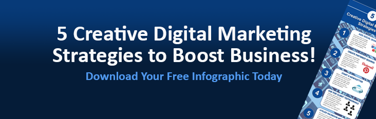 5 Digital Marketing Strategies for Real Estate Agents