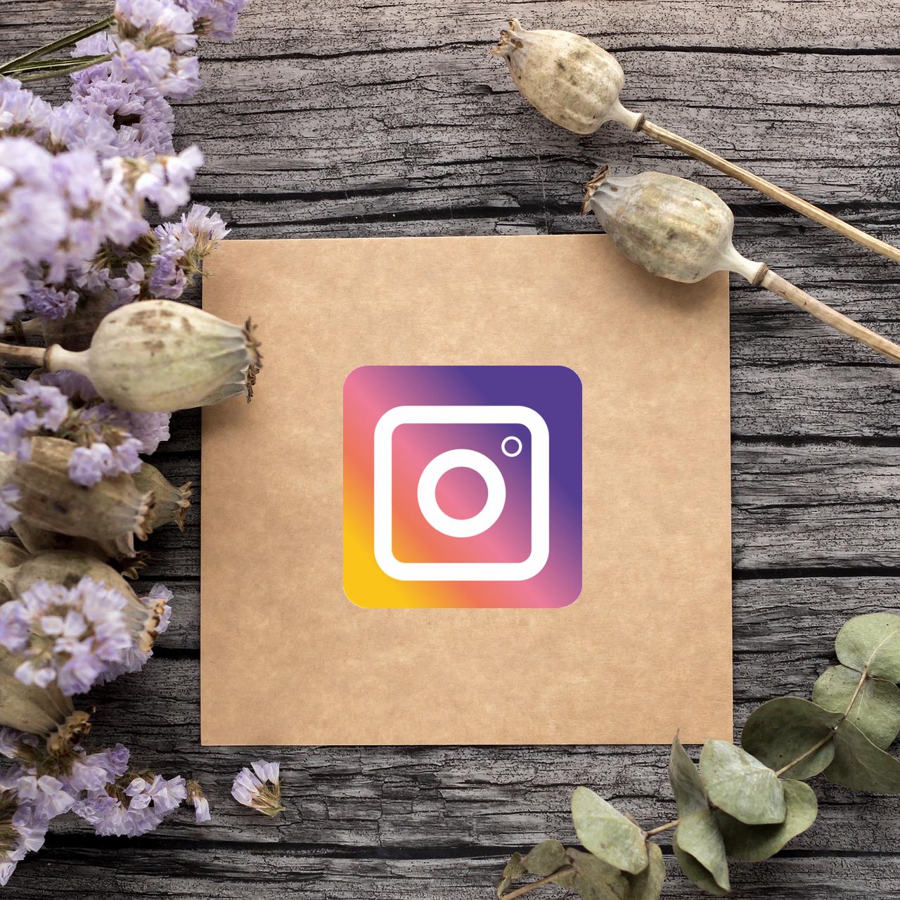 5 Instagram Story Hacks for Real Estate Agents 2018