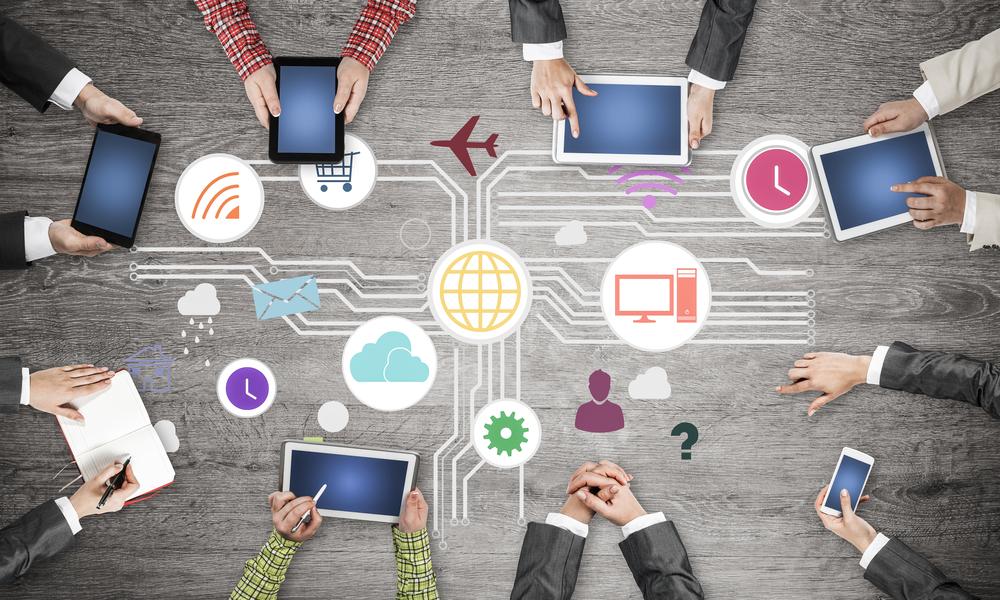 5 Social Media Platforms Should Real Estate Agents Use in 2019