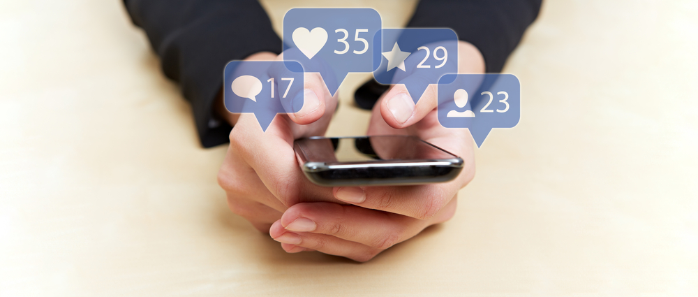 5 Social Media Platforms That WON'T Get You Real Estate Leads