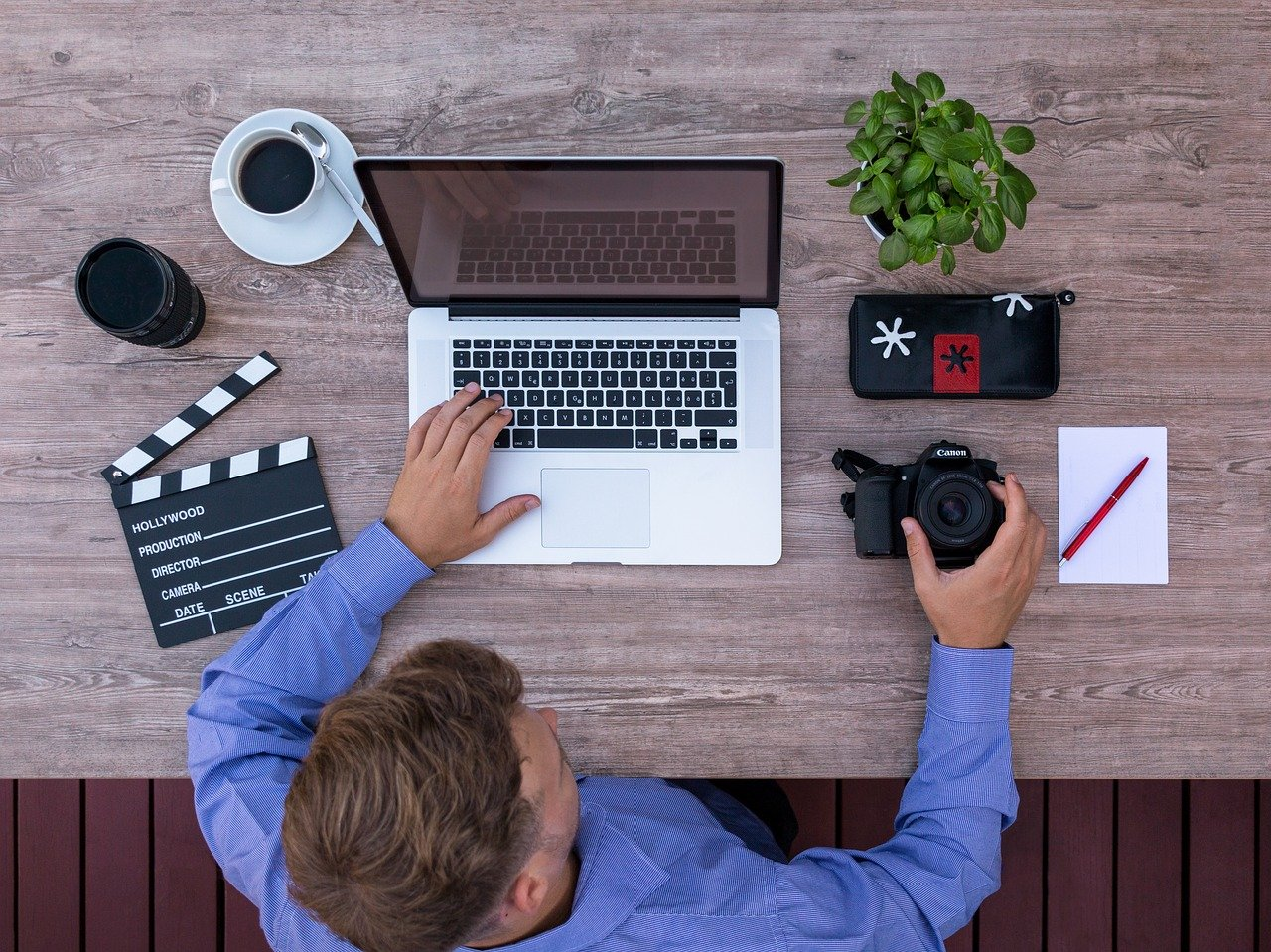 5 YouTube Channels That Will Benefit Your Real Estate Business in 2019