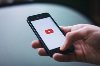 5 Youtubers To Follow As A Real Estate Agent