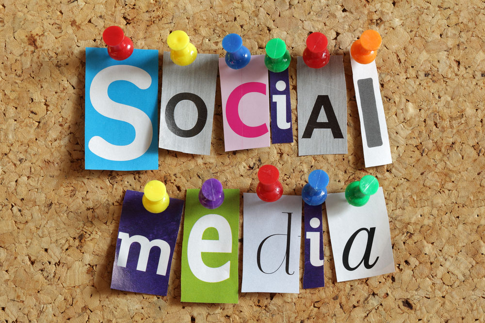 Why social media impacts your search engine ranking