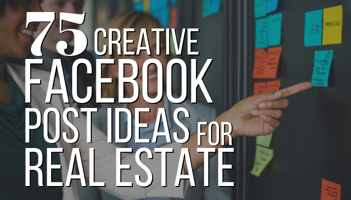 75 Facebook Post Ideas (9)