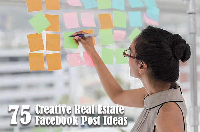 75-creative-post-ideas-for-social-media-real-estate