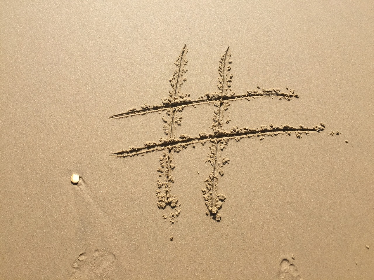 A Quick Guide to Finding Real Estate Hashtags