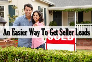 An Easy Way to Get Selller Leads.jpg