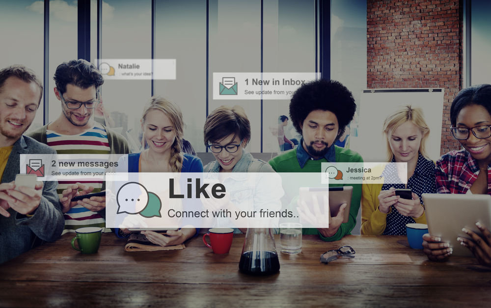 Bad Pieces of Advice They Told You About Facebook for Real Estate Agents