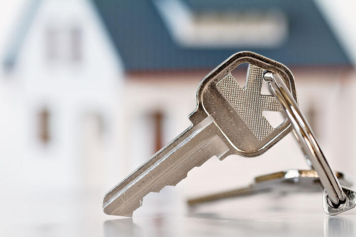 for real estate agents: The home seller's checklist