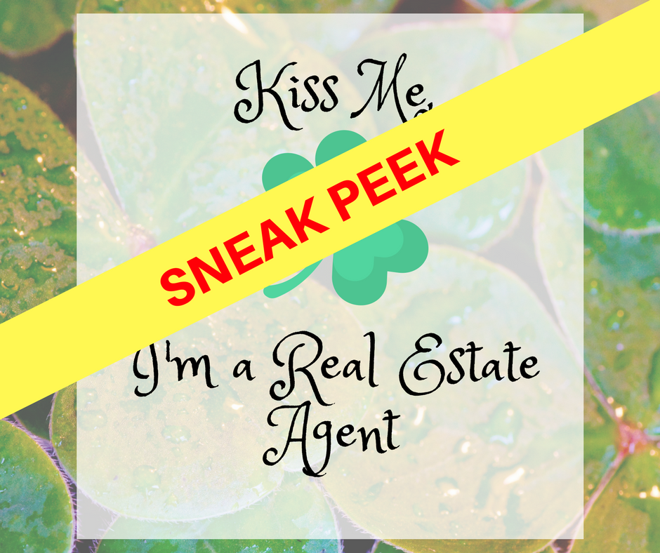 Copy of Kiss Me, I'm a Real Estate Agent.png