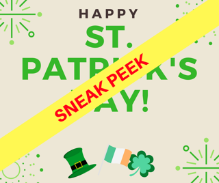 Preview of Happy st patrick's Day.png
