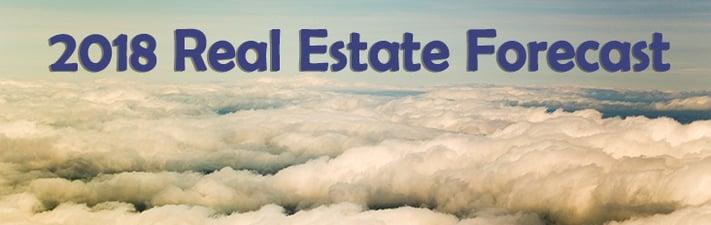 REal estate forecast.png