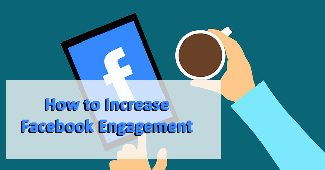 How to be more engaging on your real estate facebook page