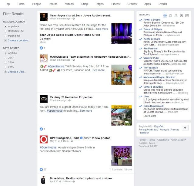 facebook open house.jpg