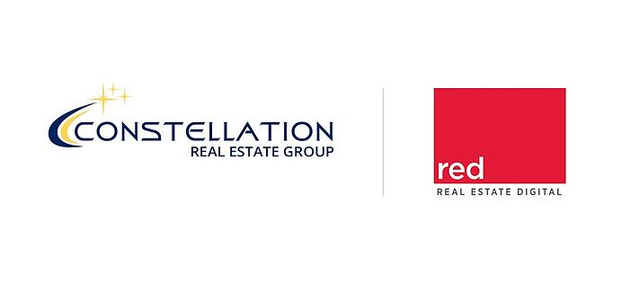 Constellation Real Estate Groups Acquires Real Estate Digital