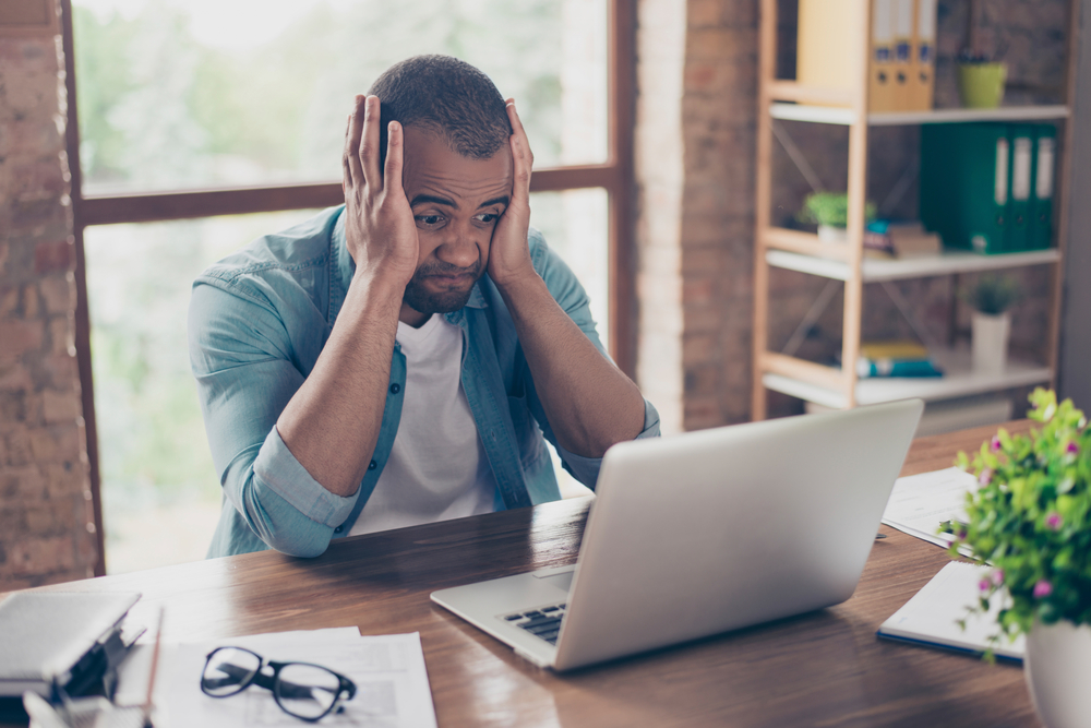 Excuses That Real Estate Agents Should Stop Using