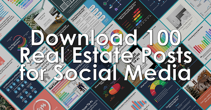 FB---100-Real-Estate-Posts-for-Social-Media-blog