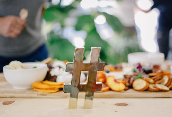 How Real Estate Agents Should Use Hashtags in 2020