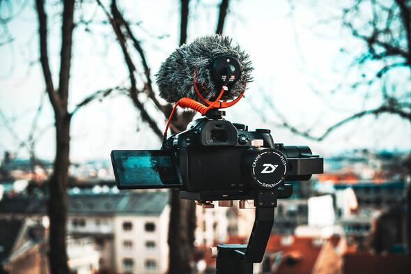 How to Make a Viral Real Estate  Video