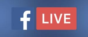 FB Live Logo-1