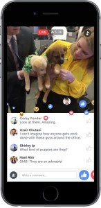 Facebook-Live-reactions-292x600