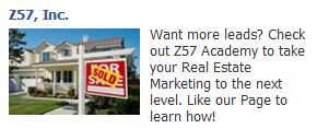 Facebook Ads to Generate Leads