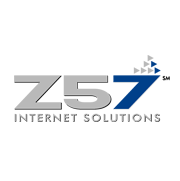 Z57 Websites