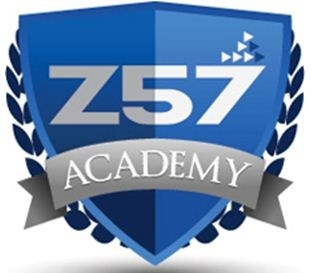 Z57 Reviews
