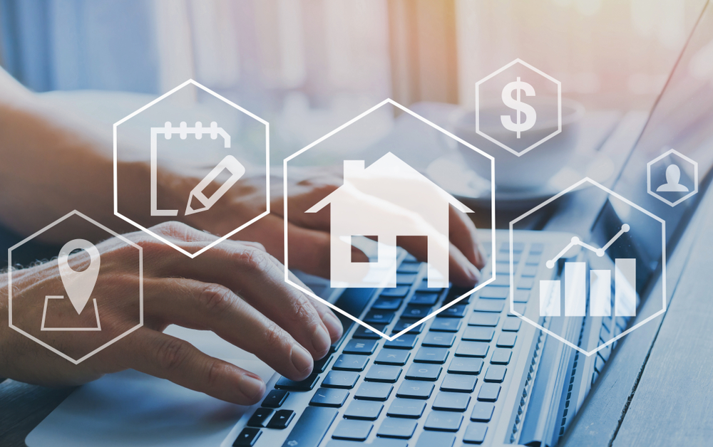 Now Is The Time to Increase Your Real Estate Marketing