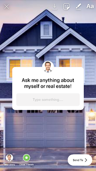 Real Estate Post Ideas-Instagram-Sticker-Question-Stickers-to-Learn-More