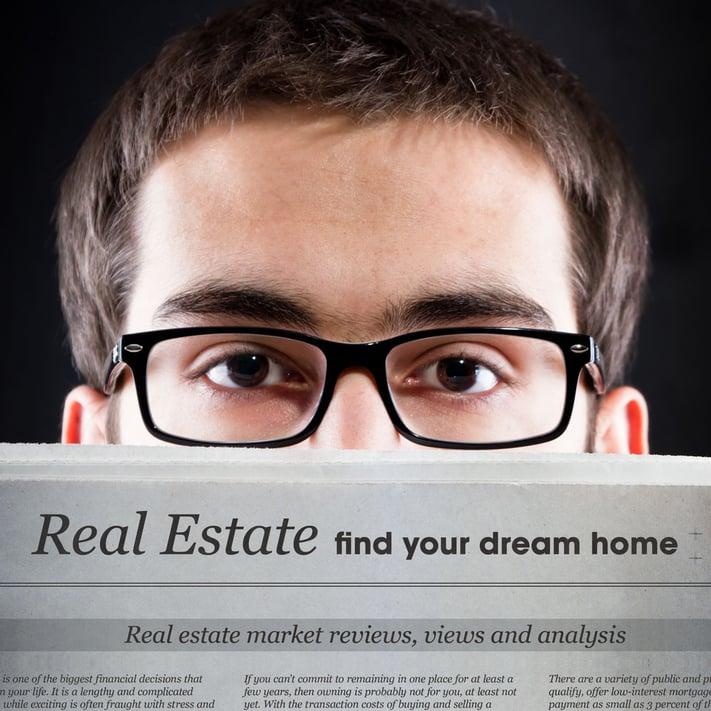Real_Estate_Branding_as_the_local_expert.jpg