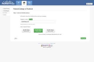 SAP FB ad 2.jpg
