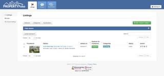 SAP listing 2.jpg