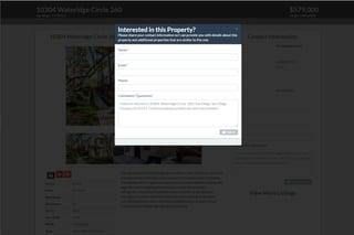 SAP listing form.jpg
