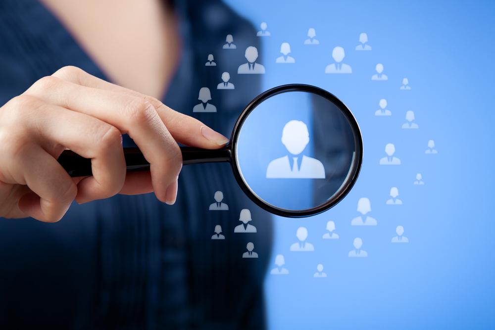 Should Real Estate Agents Prospect on LinkedIn