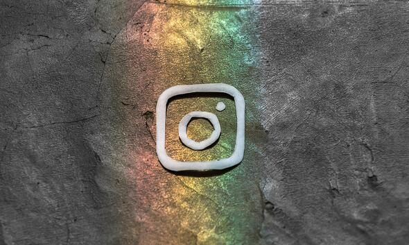 The Guide to Converting Instagram Followers to Real Estate Leads