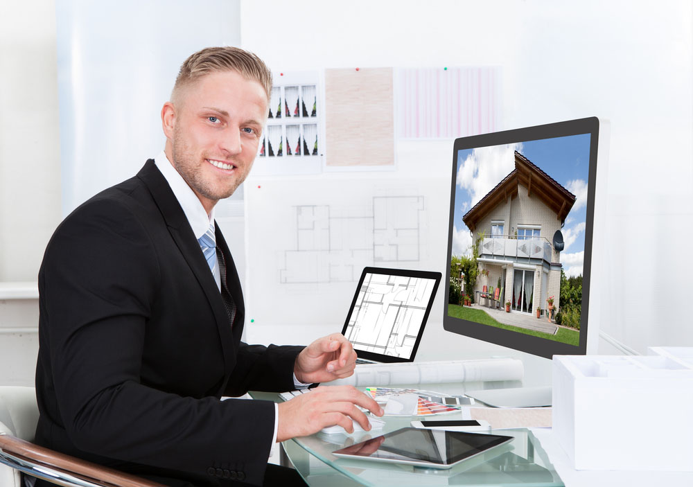 What Real Estate Websites are REALLY Supposed to Accomplish