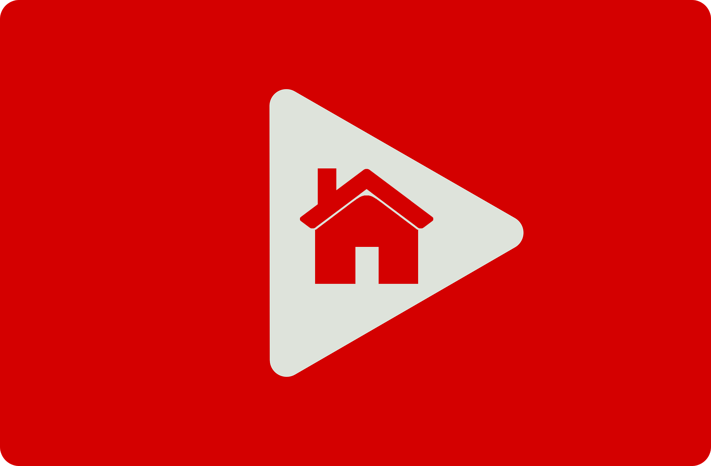 Youtube real estate image-2