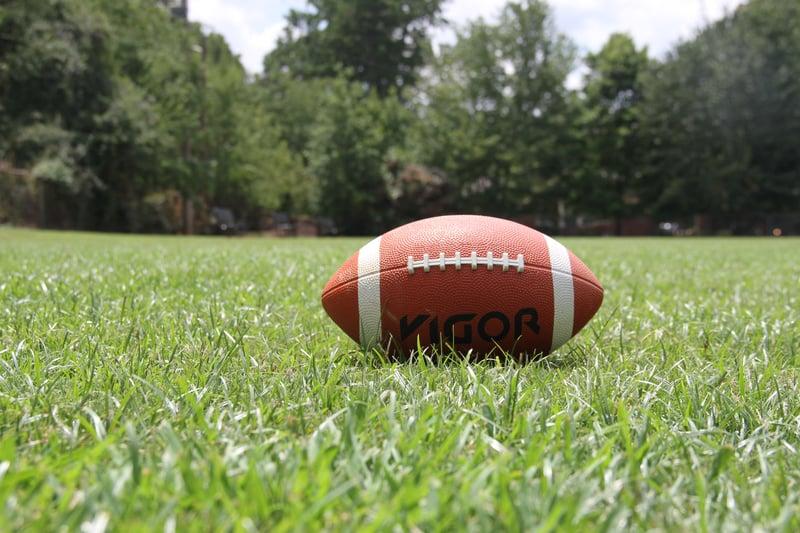 american-football-ball-field-209956