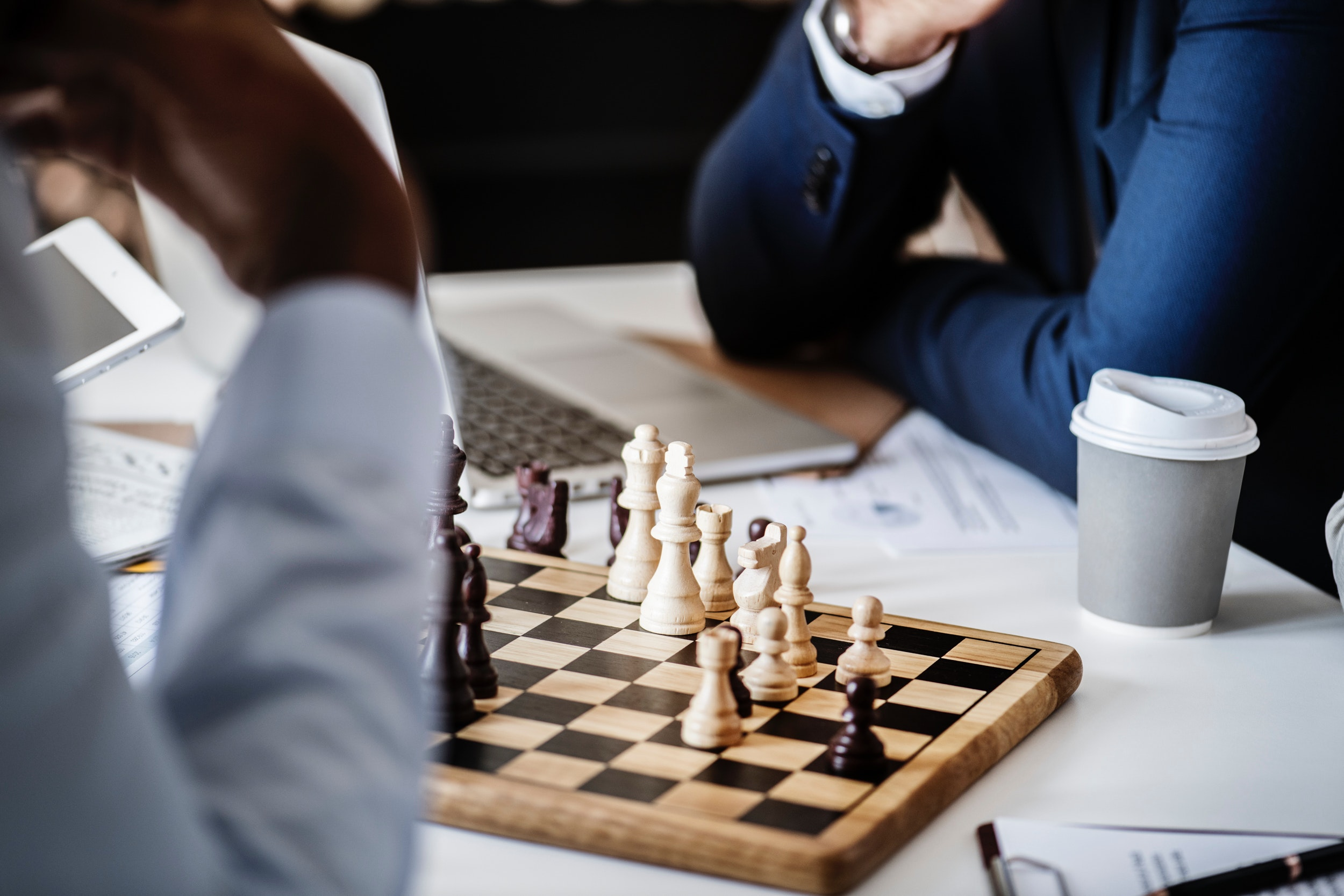 black-and-white-board-game-challenge-951229