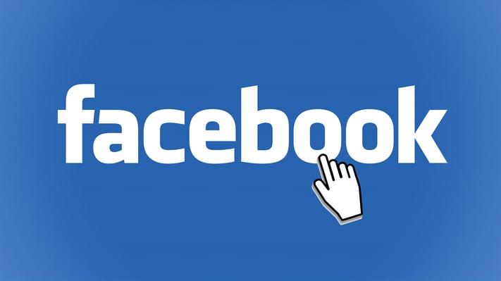 facebook_updates.png