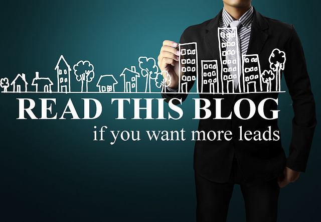 Call to Action How To Get More Leads