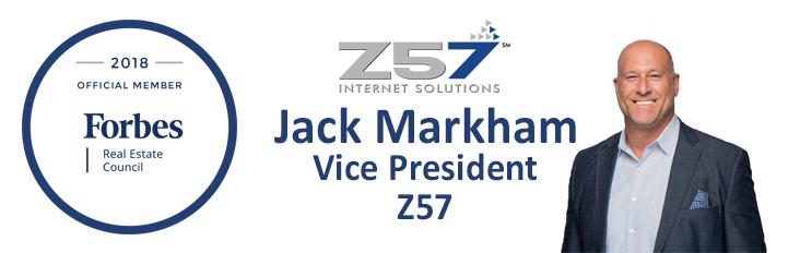 jack forbes 2018
