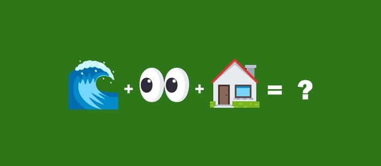 real estate emoji-code