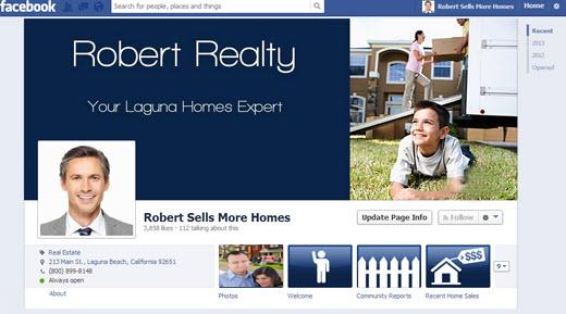 robert realty.jpg