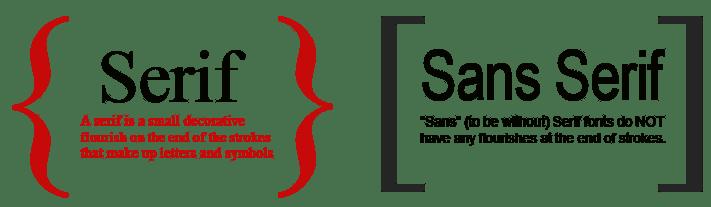 serif-san-serif-vs-serif.png