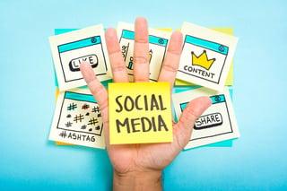 social_media_for_real_estate.jpg